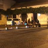 Getsemaní es uno de los barrios más visitados de Cartagena.