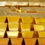 Multinacional china Zijin Mining Group completó compra de Continental Gold
