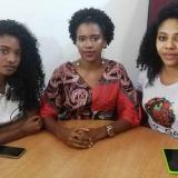 Mujer afro denuncia presunto caso de discriminación en un hotel de Riohacha