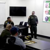 Barranquilla presentó reducción en hurto y homicidios en los dos primeros meses del año