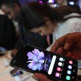 Samsung traslada su producción de móviles a Vietnam por el coronavirus