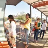 Pasaje de Transcaribe subirá 100 pesos: alcalde Dau