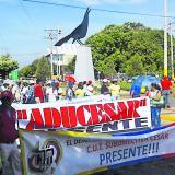 En la Costa, 419 docentes están bajo amenazas: sindicatos