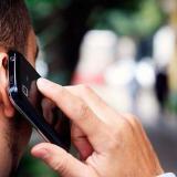 Tribunal del Atlántico le da la razón al Distrito sobre impuesto de telefonía urbano