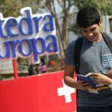 Uninorte anuncia postergación de la Cátedra Europa tras llegada del coronavirus al país