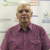 """""""Hay desafíos para la transición energética"""": Ser Colombia"""