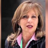 Consejo de Estado regresa curul a Ángela María Robledo