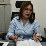 Colegios de Soledad tienen déficit en la planta docente