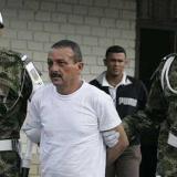 Libertad condicional a 'César', carcelero de Íngrid Betancourt