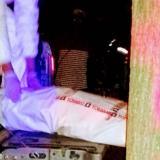 Muere niña wayuu en un cruce de disparos en Maicao
