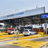 Piden a ANI incluir corredor vial de la calle 30 en Ruta Caribe 2