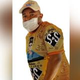 La champeta del coronavirus que se viraliza desde Cartagena