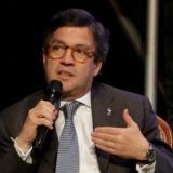 BID puede dar recursos para enfrentar coronavirus, afirma su presidente