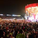 Organizadores del Festival de la Leyenda Vallenata anunciaron ayer su aplazamiento.