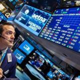 Wall Street rebota tras su peor día y el Dow Jones sube un 4,50 %