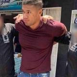 Detienen en Medellín a youtuber condenado en EEUU por abuso sexual de menores