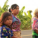 Reflexiones en torno al Buen vivir o ‹sumak kawsay›