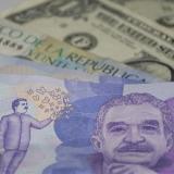 Cae cotización del dólar tras recuperación de los precios del petróleo