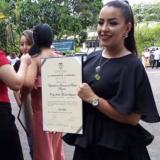 Cindy Julieth Morales