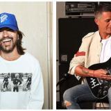 Por coronavirus, Juanes y Alejandro Sanz darán concierto por YouTube este domingo