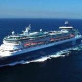 Crucero en el que están varados 1.100 colombianos no llegará a Cartagena: alcalde Dau