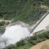 Gobernador de La Guajira pidió usar el agua de la represa del río Ranchería