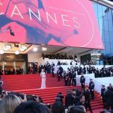 Festival de Cannes no se celebrará en mayo, posible aplazamiento