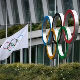 El Comité Olímpico Internacional (COI) inauguró el domingo (23.06) su nueva sede en la ciudad suiza de Lausana.