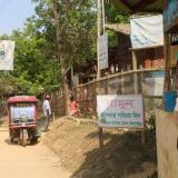India decreta el confinamiento total hasta el 31 de marzo por el coronavirus
