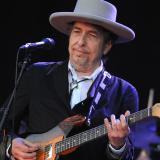 Bob Dylan lanza nueva canción después de ocho años