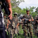 Misión de la ONU pide declarar cese al fuego por crisis de coronavirus