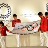 Atletas olímpicos pidieron en más de una oportunidad aplazar los Juegos de Tokio.