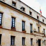 Cancillería saluda propuesta de EEUU para transición democrática en Venezuela