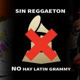 """JBalvin y Daddy Yankee lideraron la campaña """"sin reggaetón no hay Latin Grammy""""."""