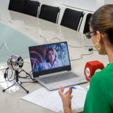 En video | Mujeres de impacto invitan a la reinvención
