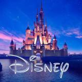 En video | Disney envió emotivo mensaje a los niños del mundo en esta cuarentena