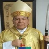 Por COVID-19, la Semana Santa en Córdoba será un 'retiro espiritual'