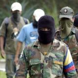 Indígenas en Bojayá denuncian confinamiento por disputas de grupos armados