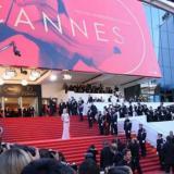 """El Festival de Cannes descarta celebrar una edición """"online"""" por coronavirus"""