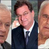 Tres colombianos entre los más ricos del mundo según Forbes