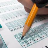 Examen de Estado no será requisito para ingreso a educación superior