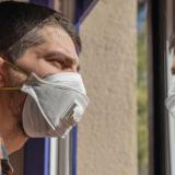 Ley del Montes | Coronavirus: 7 grandes pecados