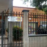 Niño murió calcinado en la vivienda donde pasaba la cuarentena en Montería