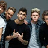 Seguidores de One Direction ven próxima una reunión por su décimo aniversario