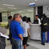 Asofondos espera que las empresas que puedan sigan pagando cotizaciones a pensión