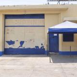 Tras expedición de decreto, 300 reclusos saldrán de la cárcel de Valledupar