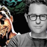 J.J. Abrams da el salto al universo DC Comics con una serie para HBO Max