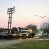 Habrá interrupción de energía este domingo en suroriente de Barranquilla y Soledad