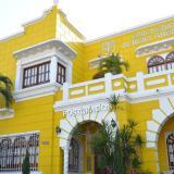 Universidad Sergio Arboleda anuncia clases virtuales para su sede en Barranquilla