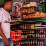SIC tiene en la mira a las tiendas de barrio por aumento de precios